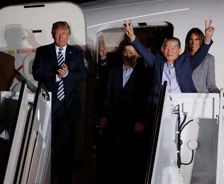 美朝首脑下月在新加坡会晤.png