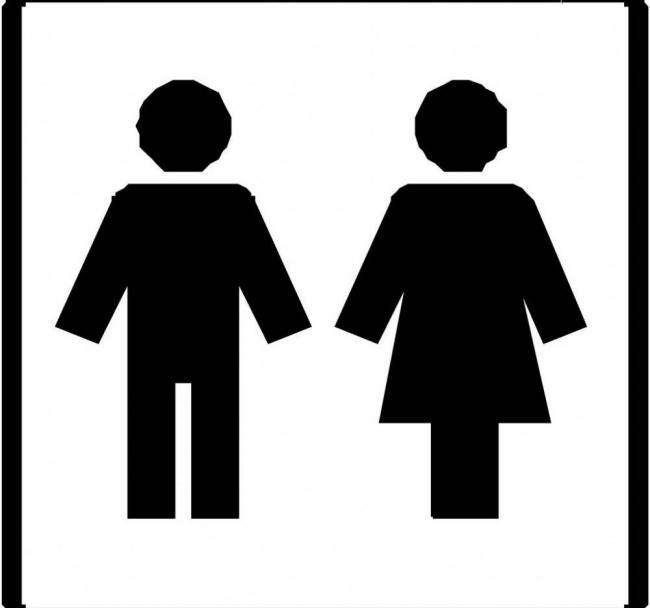 男性和女性.jpg