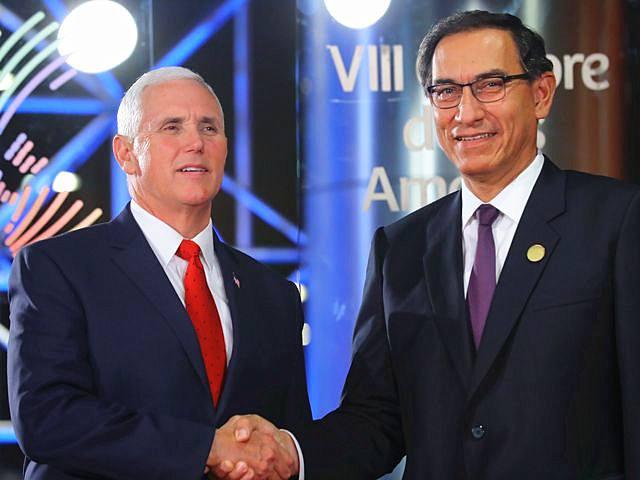 美国宣布制裁3名委内瑞拉人.jpg