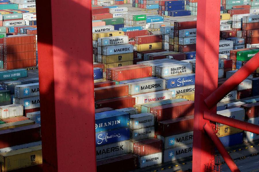 贸易战暂时不打了,但中美贸易前景仍不明朗.jpg
