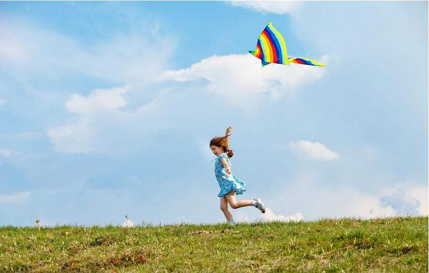 放风筝能让人放松愉悦.png