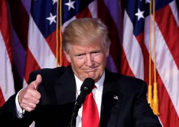 特朗普取消美朝首脑会谈.jpg