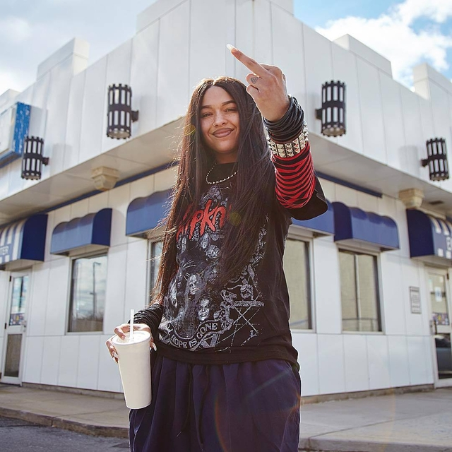 180412-princess-nokia-a-girl-cried-red-album-cover.jpg