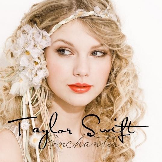 Taylor-Swift-Enchanted-taylor-swift-20572644-538-538.jpg