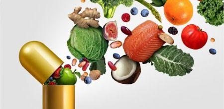每日新闻一分钟: 营养品不能促进心脏健康