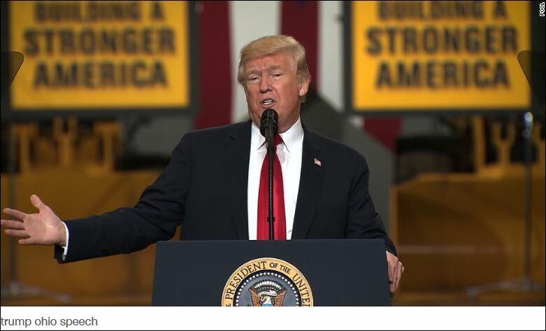 特朗普在俄亥俄州发表撤军言论.jpg