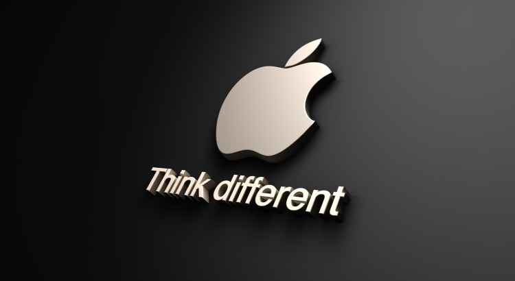 Logo设计与商标文化