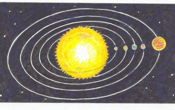 太阳系1.jpg