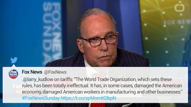 首席经济顾问拉里·库德洛对美国经济发表看法.png