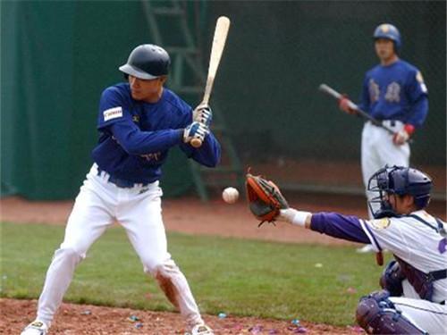 棒球.jpg