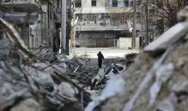 叙利亚局势复杂.jpg