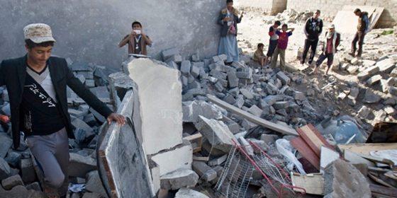 也门人道主义危机.jpg