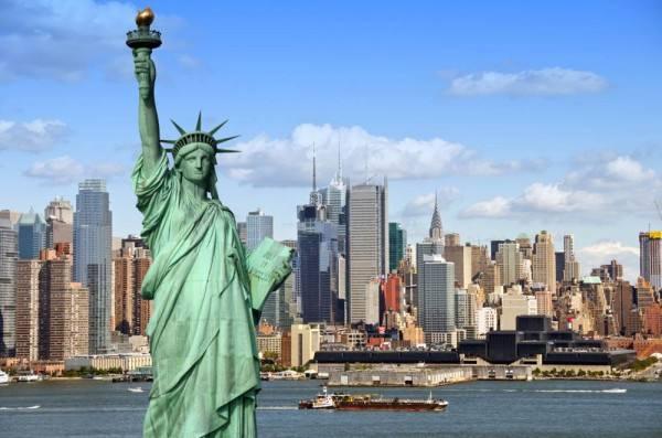 25%的美国人没去过美国著名地标.jpg