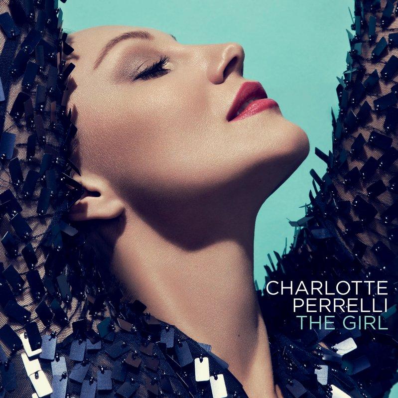 charlotteperrelli-thegirlcoverrgb-3186.jpg