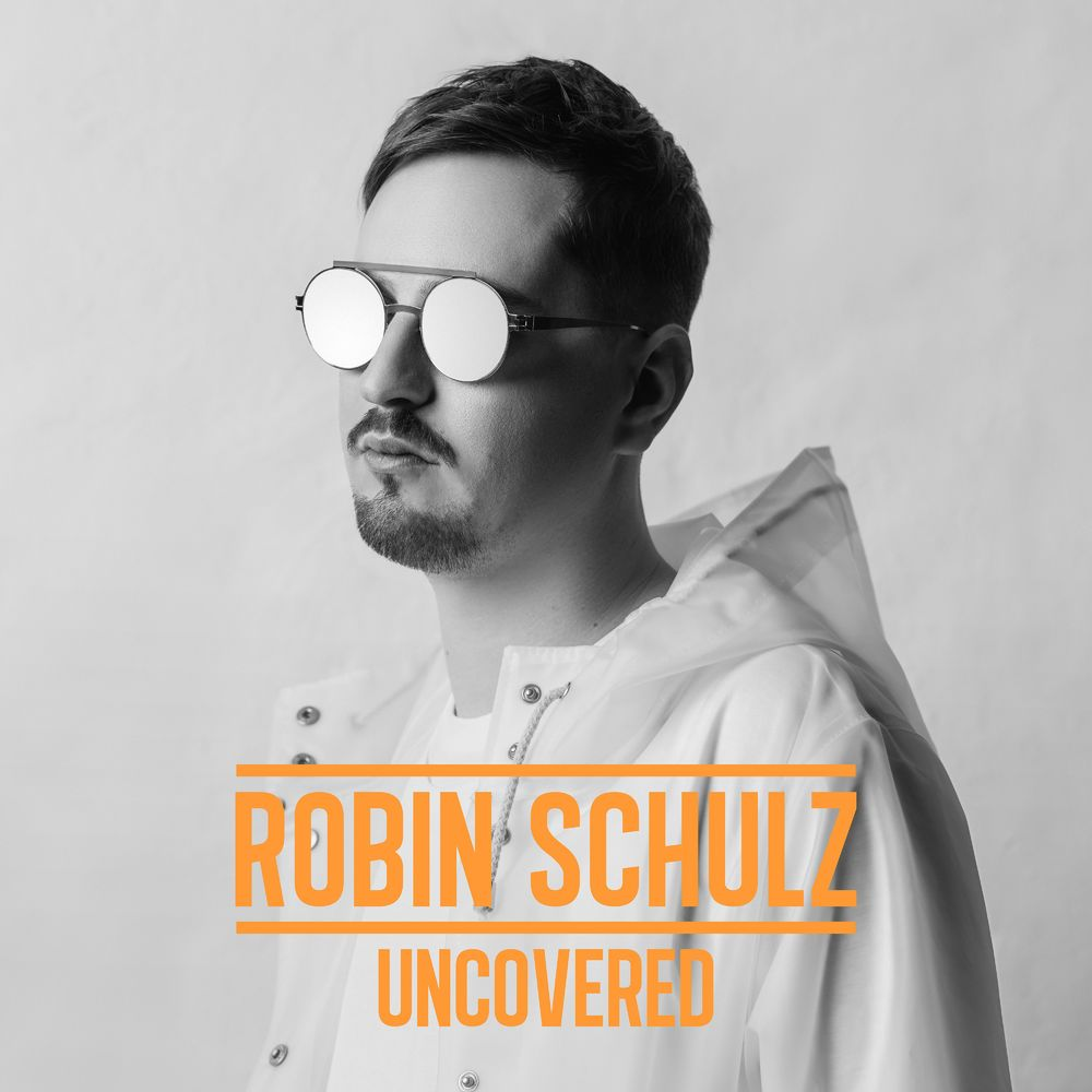 robin-schulz-unforgettable_with-marc-scibila.jpg