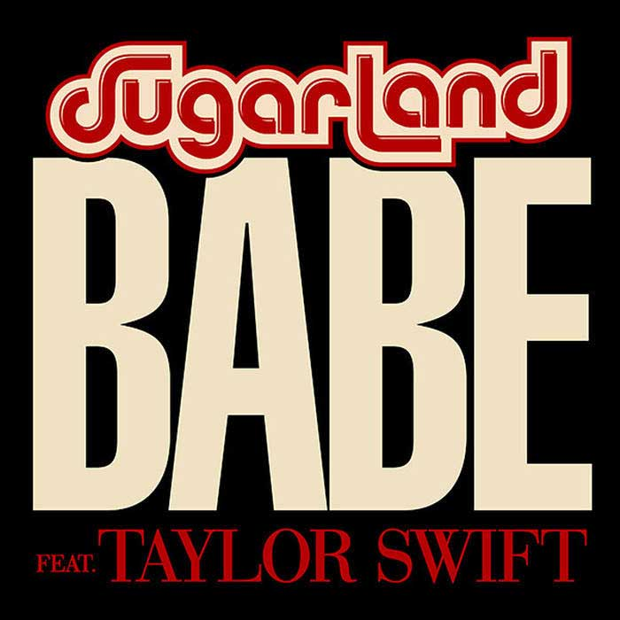 Sugarland-Babe-feat-taylor-swift.jpg