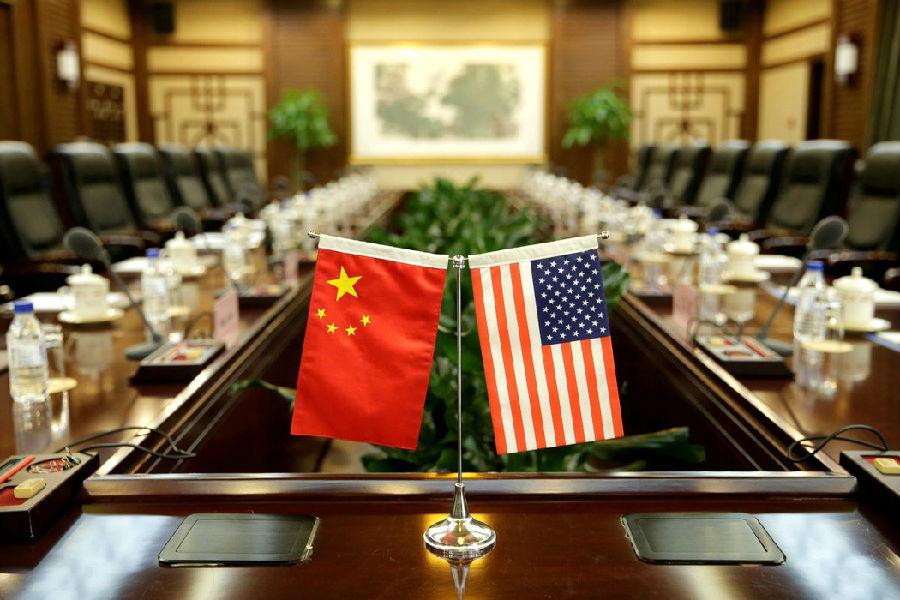 关于中美贸易冲突,你应该知道的五个问题.jpg