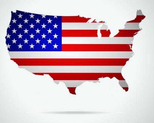 美国关于姓名的法律