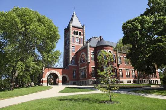 美国首个州立大学宣布认可中国高考成绩
