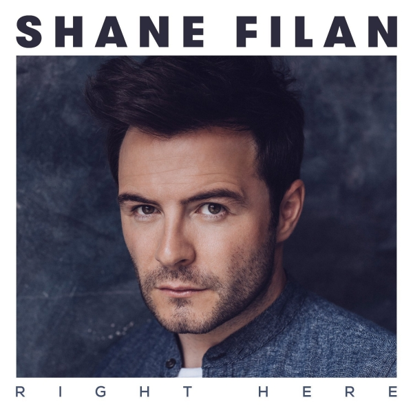 shane_filan_right_here_cd_raw.jpg