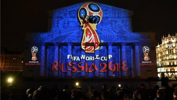 是赚是赔?俄罗斯世界杯耗资150亿美元.jpg