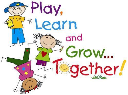 My School Life(primary school) 我的校园生活(小学)