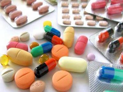 抗生素1.jpg