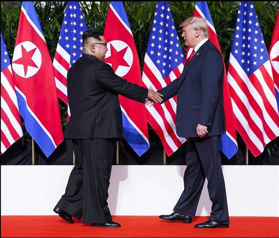 朝鲜取消今年的反美集会.jpg
