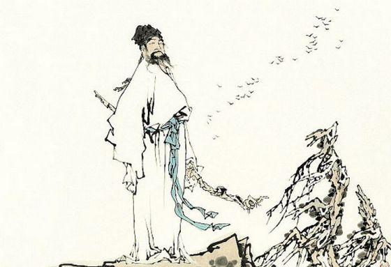 诗歌翻译:苏轼-《吴中田妇叹》英文译文_英汉翻译素材