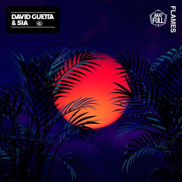 David-Guetta-Sia-Flames.jpg