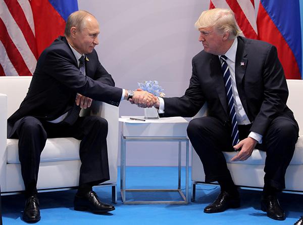 俄美首脑将在芬兰首都举行峰会.jpg