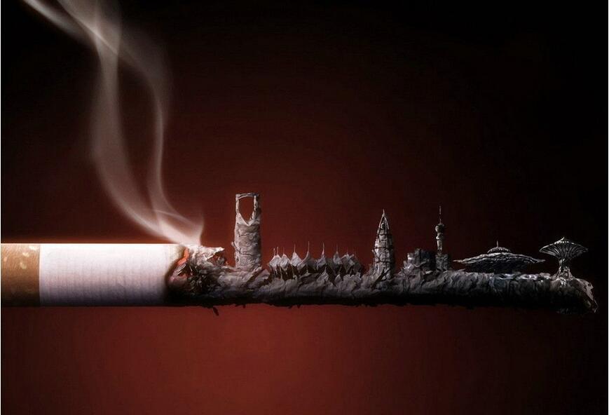 关于吸烟:无形中的致命危害.jpg