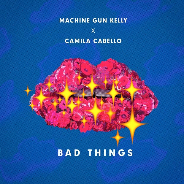 Machine-Gun-Kelly-Camila-Cabello-Bad-Things.jpeg