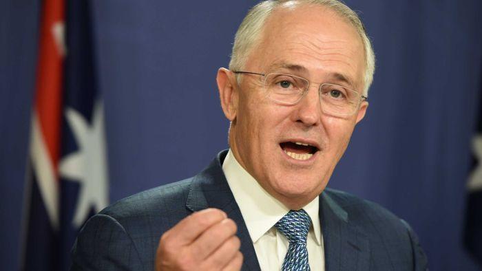 澳大利亚虐待儿童赔偿计划正式实施