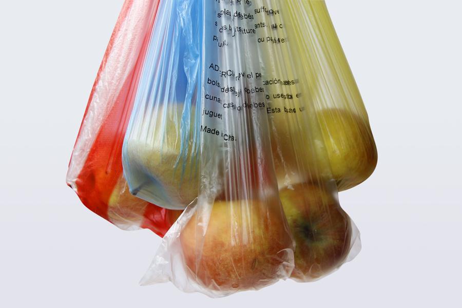 微生物还能吃塑料?!这项发现真的太棒了!.jpg