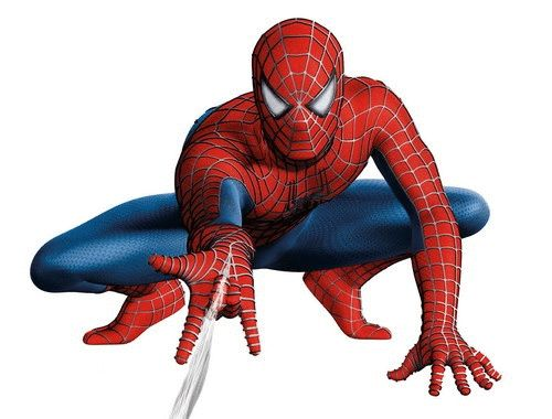 蜘蛛侠.jpg
