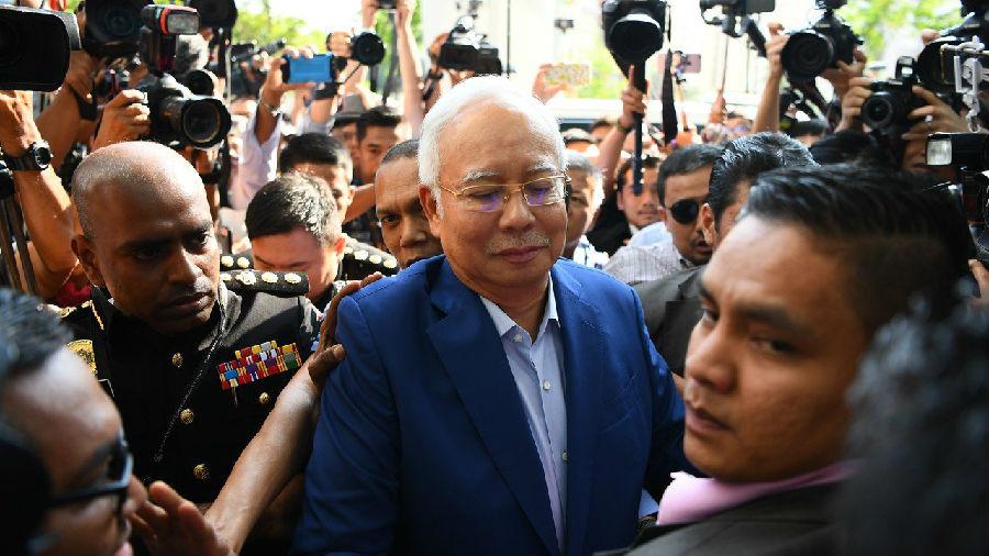 马来西亚前总理被检方提起公诉.jpg