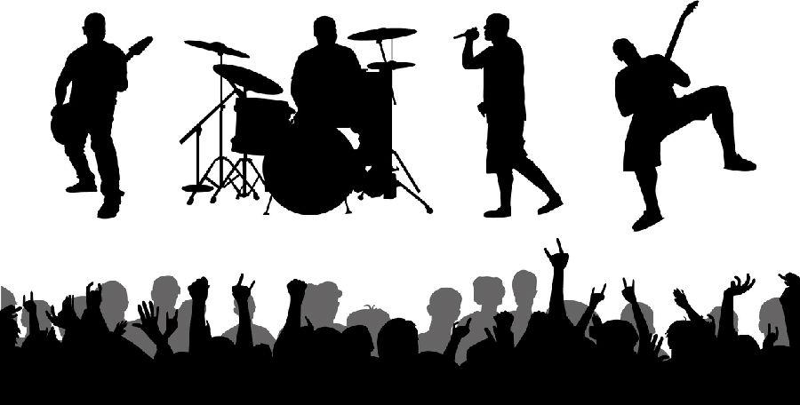 乐队.jpg