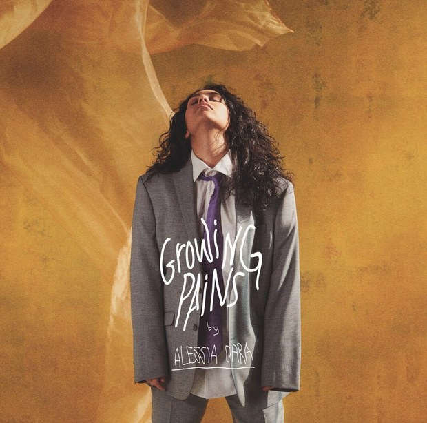 alessia-cara-growing-pains.jpg