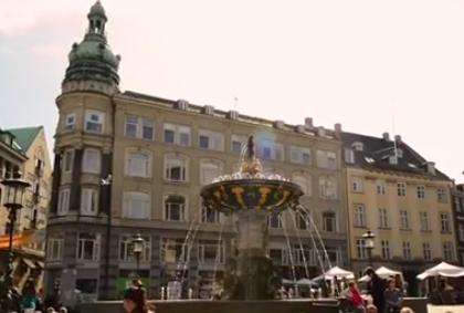 丹麦.png