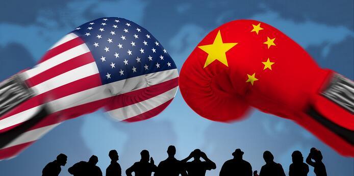 中国对美国征收关税采取反击.jpg