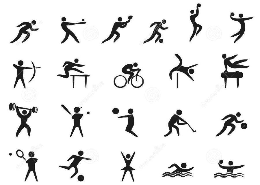 体育运动的好处和坏处.png