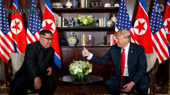 朝鲜抨击美国提出流氓要求.png