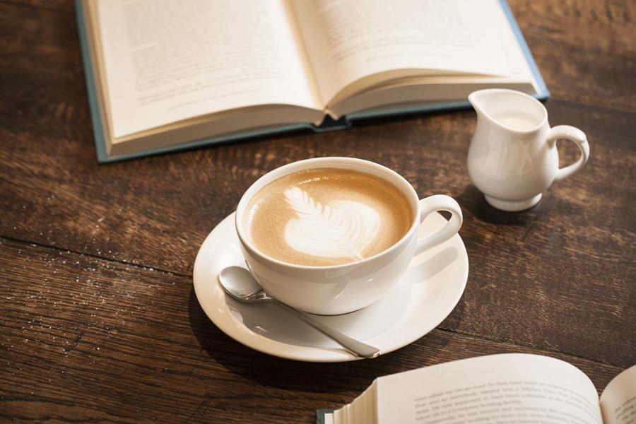 一天7杯咖啡能让你活得更久.jpg