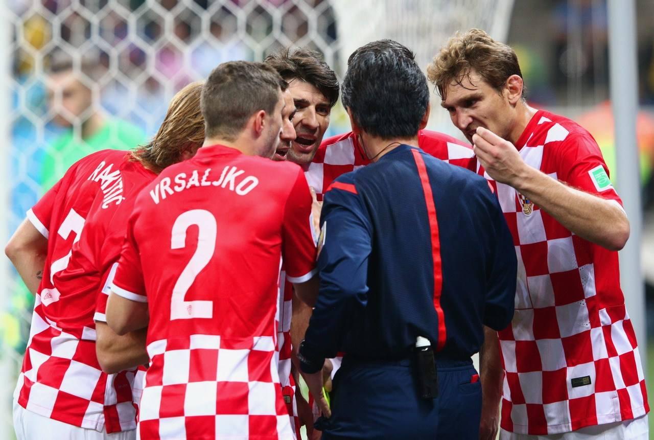 克罗地亚有望首次闯入世界杯决赛.jpg