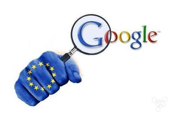 欧盟对谷歌开出50亿美元天价罚单.jpg