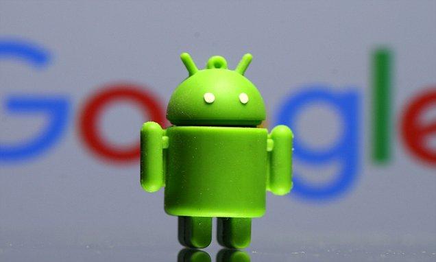 谷歌面临欧盟史上最大罚单.jpg