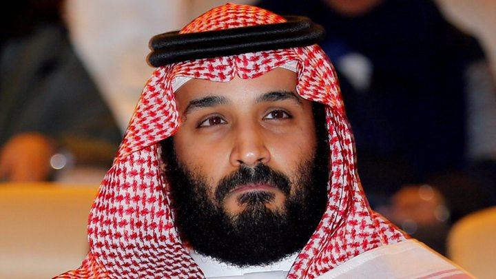 Prince Muhammad.jpg