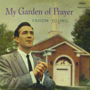 Faron_Young_My_Garden_of_Prayer_Album_Cover.jpg