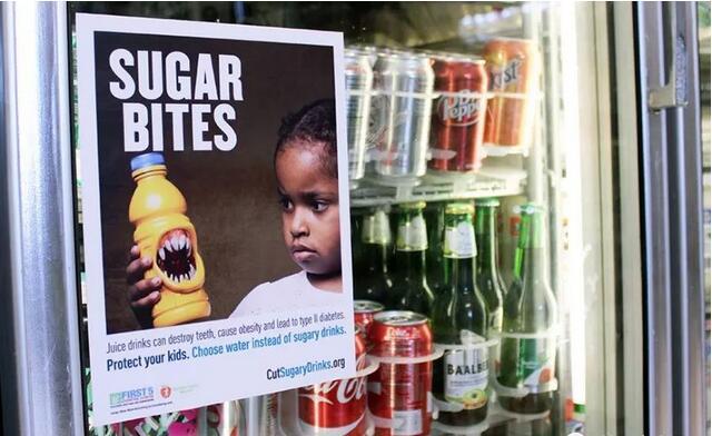 美国城市禁止儿童菜单出现含糖饮料.jpg